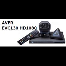 AVER EVC130 HD1080