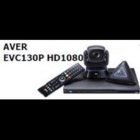 Jual AVER EVC130P HD1080