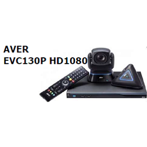 AVER EVC130P HD1080