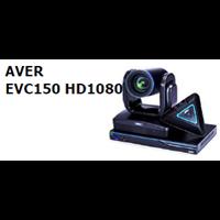 Jual AVER EVC150 HD1080