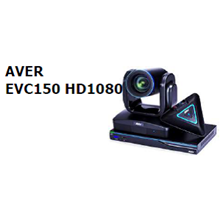 AVER EVC150 HD1080