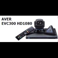 Jual AVER EVC300 HD1080