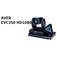Jual AVER EVC350 HD1080