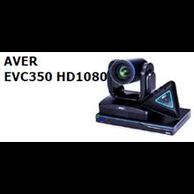 AVER EVC350 HD1080
