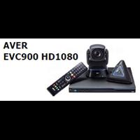 Jual AVER EVC900 HD1080