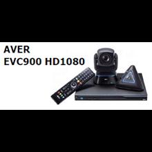 AVER EVC900 HD1080