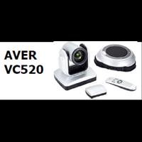 Jual AVER VC520