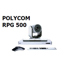 Jual POLYCOM RPG 500