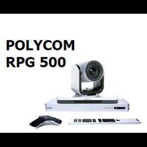 POLYCOM RPG 500