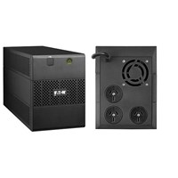 UPS EATON 5E Tower Models 1