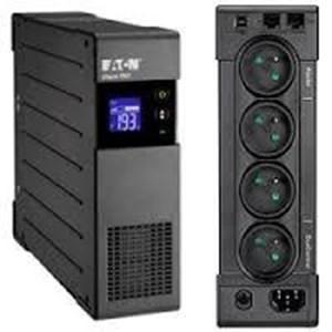UPS EATON Ellipse Pro Tower Models