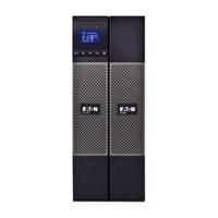 EATON 5PX External Battery Module Options 1