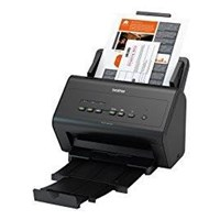 Jual SCANNER BROTHER
