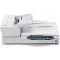 Jual SCANNER PANASONIC