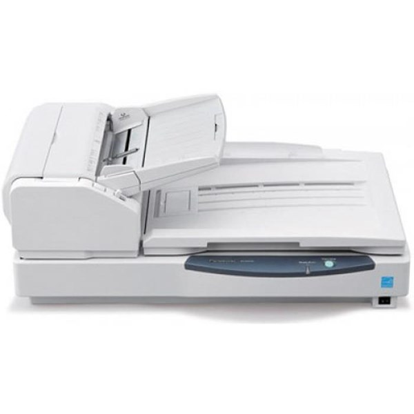 SCANNER PANASONIC