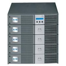 EATON EX External Battery Module Options