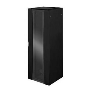EATON Enclosure 42U