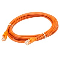 Jual 3M Patch Cord 2