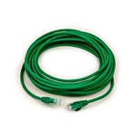 3M Patch Cord