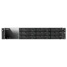 Asustor Nas AS-7009RDX/Rail
