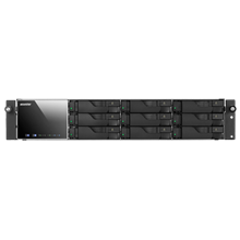 Asustor Nas AS-7009RD/Rail