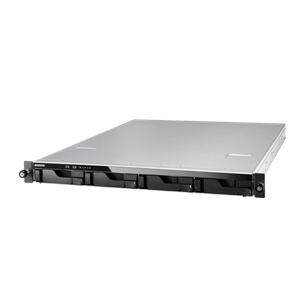 Asustor Nas AS-604RS Rail