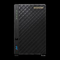 Asustor Nas AS3202T 1