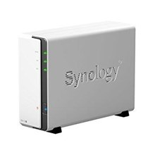 SYNOLOGY NAS DS112J