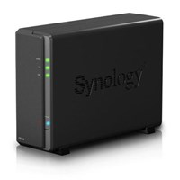 SYNOLOGY NAS DS114 1