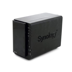 SYNOLOGY NAS DS214play