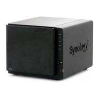 Synology DiskStation DS414 1