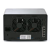Jual SYNOLOGY NAS DS1513+ 2