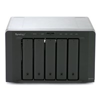 SYNOLOGY NAS DS1513+ 1