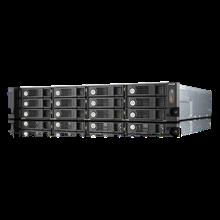 QNAP TurboNAS UX-1200U-RP