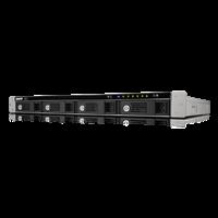 QNAP TurboNAS TS-453U-RP 1