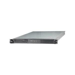 INDOCASE Rackmount CASE IC1002 1U 300W