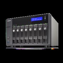 QNAP TurboNAS TVS-871-i7-16G