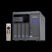 QNAP TurboNAS TVS-682-i3-8G