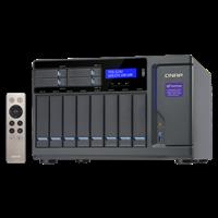QNAP TurboNAS TVS-1282-i5-16G-450W 1