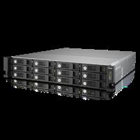 Jual QNAP TurboNAS TVS-1271U-RP-i5-16G