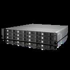 QNAP TurboNAS TVS-1271U-RP-i7-32G 1