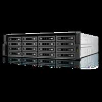 Jual QNAP TurboNAS REXP-1620U-RP