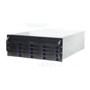 INDOCASE Rackmount CASE IC4164 4U 800W