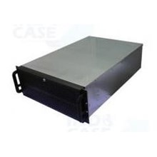 INDOCASE CASE IC4008 2U Redundant 2U 820W