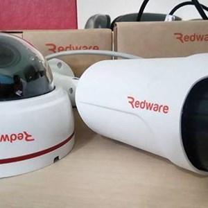 REDWARE SHB-2121