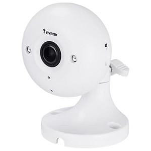 VIVOTEK IP Camera IP8160W