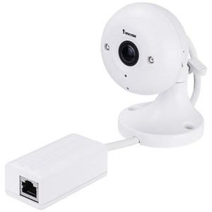 VIVOTEK IP Camera IP8160