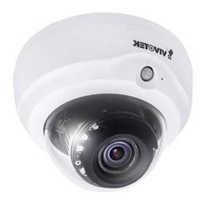 VIVOTEK IP Camera FD8182-T