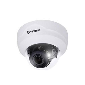 VIVOTEK IP Camera FD9181-HT