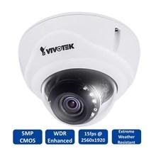 IP Camera VIVOTEK FD8382-EVF2